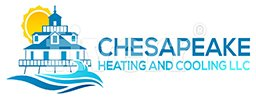 Hoot Heating & Cooling