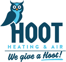 Hoot Air